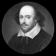 william-shakespeare-revista-estante-fnac